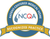 NCQA Award info